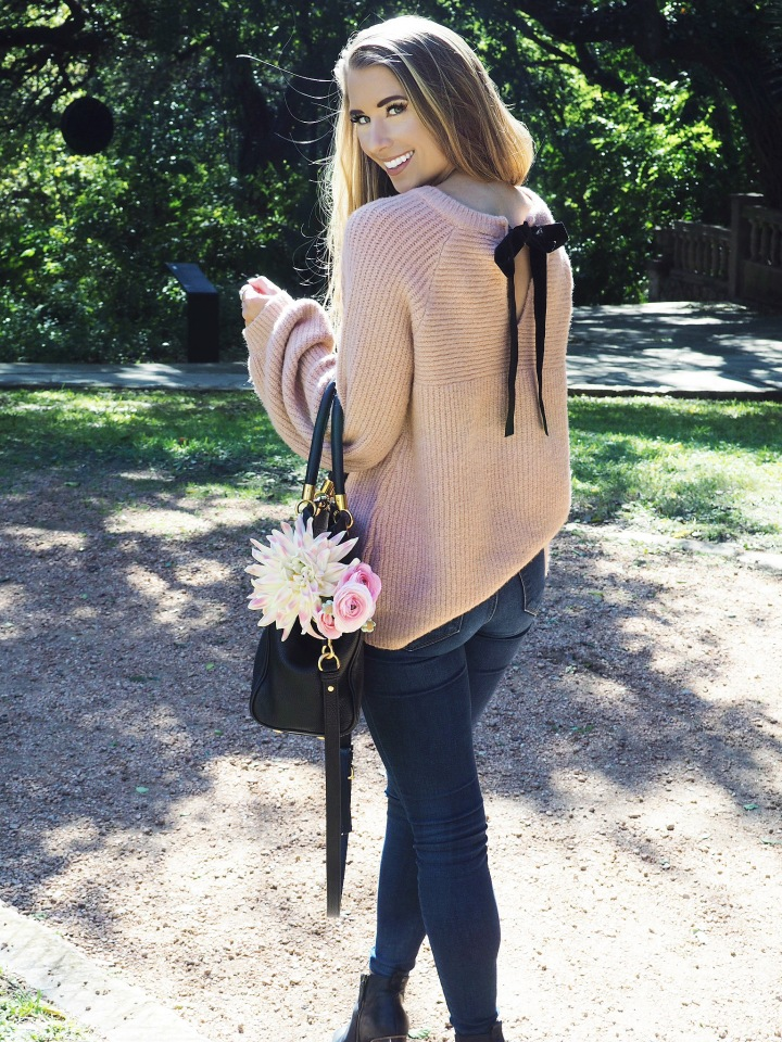 Rachel prochnow austin fashion blogger.JPG